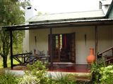 Numbela, Exclusive Riverside  Accommodation