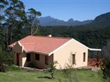 Outeniqua Cottage