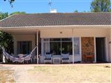 Plettenberg Bay Beach Cottage
