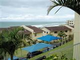Eden Sands Self-catering