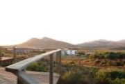 The Fynbos House weekend getaway image 1