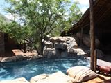 Ebuhleni Lodge