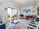 The Nautical Beach Cottage - Kei Mouth