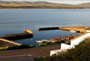 The Breede River Resort and Fishing Lodge weekend getaway image 2