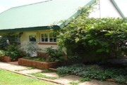 Pennygum Country Cottages weekend getaway image 4